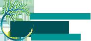 Спасение Logo